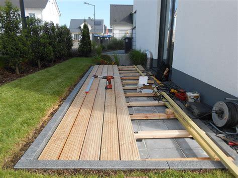 garten und landschaftsbau usedom holz auf terrasse 77 images die moderne terrasse