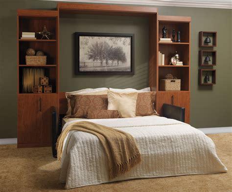 bedroom ikea murphy beds  meet