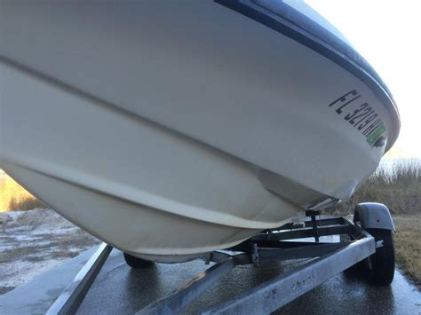 boat sold prices sold sold sold the hull truth boating and fishing forum