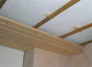 faire un plafond en lambris pvc 224 chigny sur marne