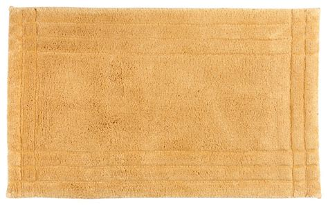 Oversized Bathroom Rugs Bath Rug Large Chamomile Contemporary Bath Mats By