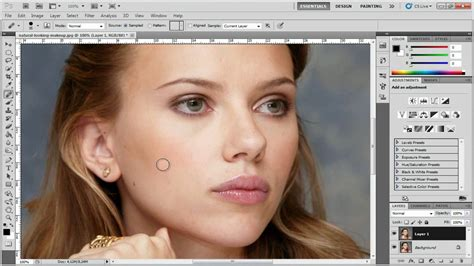 tutorial gimp in limba romana retusare photoshop tutorial in limba romana youtube
