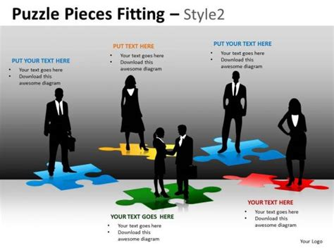 human resources powerpoint templates the split horn essay writing