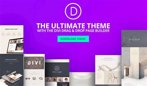 divi theme the best and most popular themes of 2018 updated