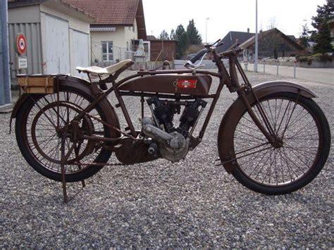 Oldtimer Motorräder Condor by Oldtimer Motorrad Condor Sport 1921 877695