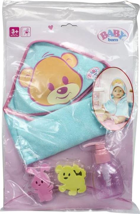 baby born bath with shower products tagged quot baby born quot thekidzone