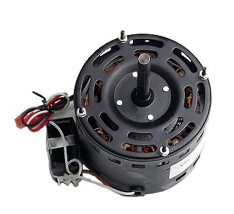 maxx air fan parts xe421 maxxair bf30dd motor with smaller diameter