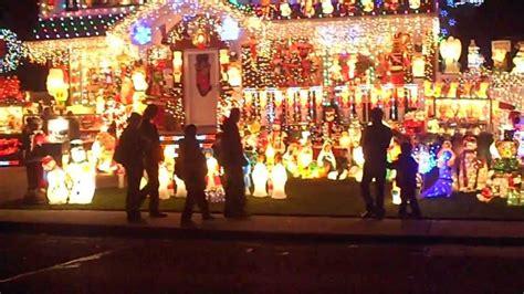 imagenes de miami en navidad la mejor casa en navidad youtube