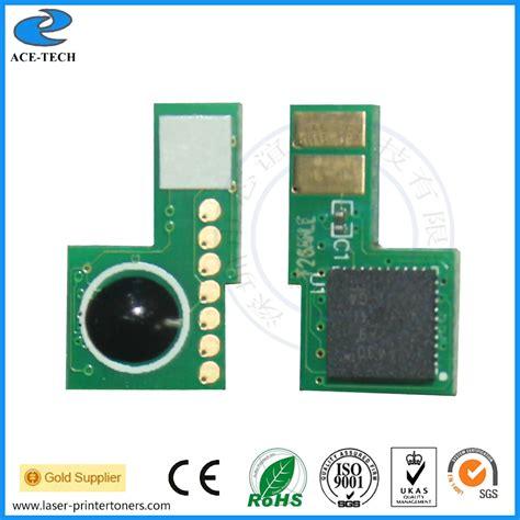 Chip Toner Cartridge Cf226a 26a Pro Mfp M426fdn F6w14a Berkualitas magenta toner reset chip for hp laserjet q6000a print cartridge www top of clinics ru