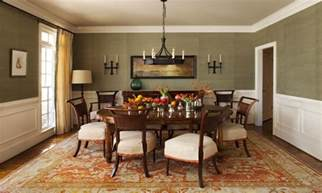 dining room colors ideas dining room dining room colors ideas wood trim existing