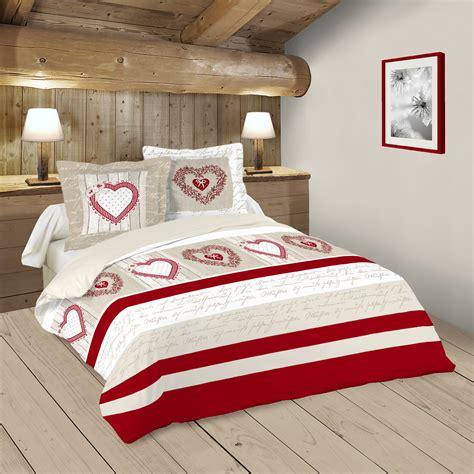housse de couette motif chinois parure de lit asiatique interesting linge de lit