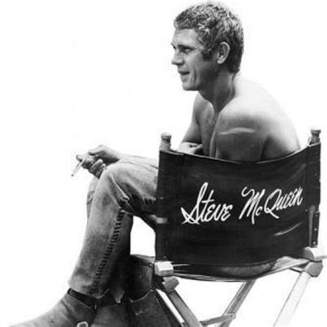 steve mcqueen the life and legend of a hollywood icon david thomson reviews marc eliot s quot steve mcqueen a