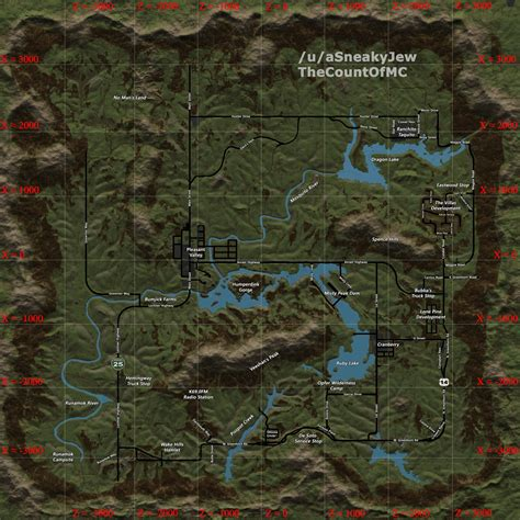 Max Card Wwf Polar 1987 Russia steam community guide the best h1z1 map out there you re welcome