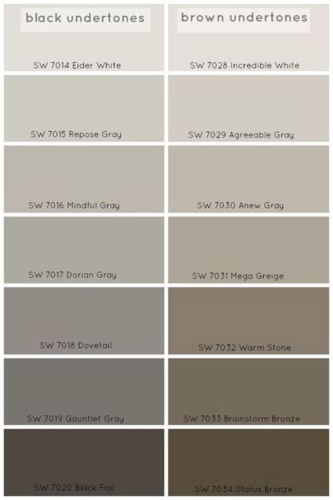 gray paint colors interior design ideas home bunch interior design ideas