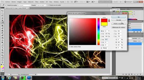 como fusionar 2 imagenes tutorial photoshop cs5 youtube tutorial como hacer imagenes electro photoshop cs5