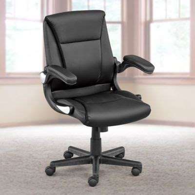 recliners for short people officechairs com blog office chairs seating ergonomic