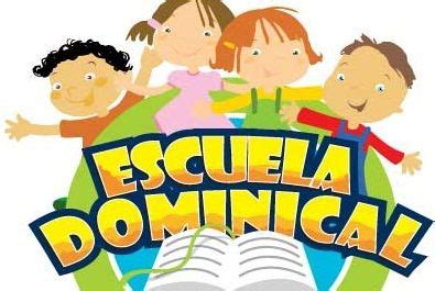 escuela dominical para ninos related keywords suggestions for escuela dominical