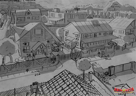 animonsta akan hadir dengan filem animasi baru animonsta akan hadir dengan filem animasi baru new style