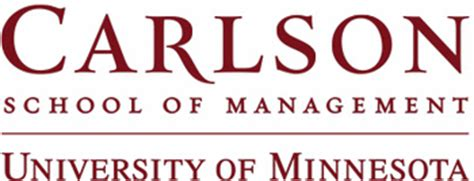 Umn Mba by Business School Rankings From The Financial Times Ft