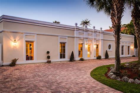 buy house palm beach 100 buy house palm beach ken best 561 275 1554 ken