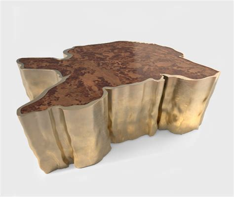 amazing coffee tables an amazing coffee table by brabbu decoholic