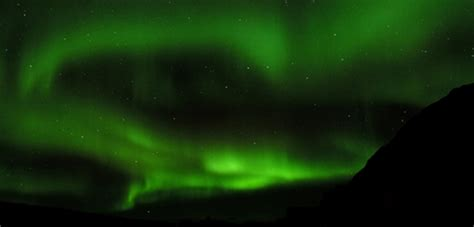 Northern Lights Distributors by Travel For Northern Lights In