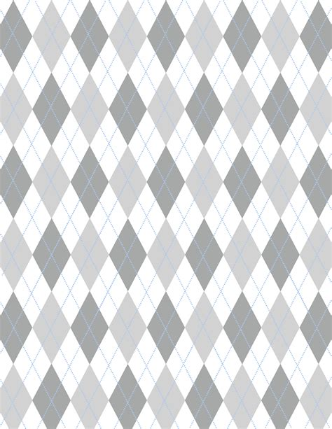 grey pattern paper free digital scrapbook paper menolly of all trades