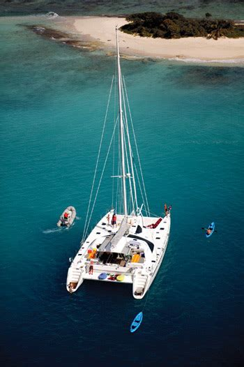 charter boat jobs mediterranean fraser yachts worldwide luxury yacht charter yachts for