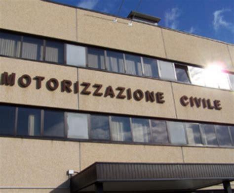 ufficio motorizzazione civile firenze motorizzazione il comitato chiede uno quot sportello avanzato quot
