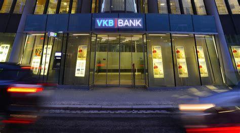 vkb bank vkb bank entscheidet sich f 252 r sis evosoft edv gmbh