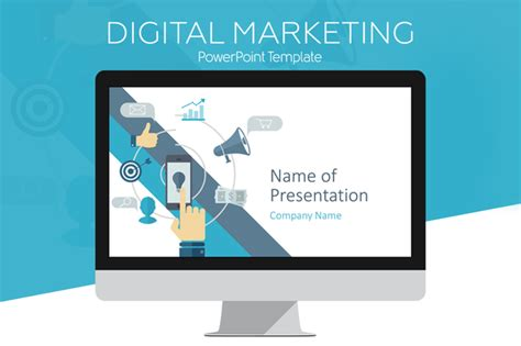 digital templating top powerpoint and keynote design trends to try in 2016
