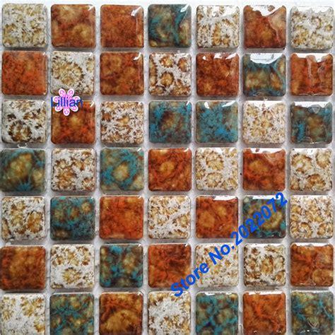 Cotton Dhurrie Rug Italian Ceramic Tile Backsplash Pictures Home Furniture