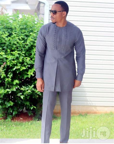 senator styles for men senator south south attire for sale in victoria island
