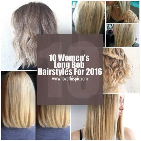 horizontal layers on long hair horizontal layers on long hair hairstylegalleries com
