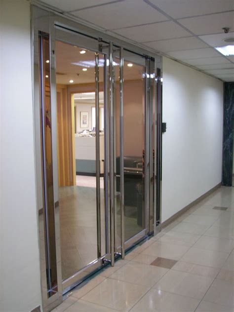 Fireproof Glass Doors Fireproof Glass Door Fireproof Glass Door Buy Doors Resistant Doors Fireproof Doors Product On