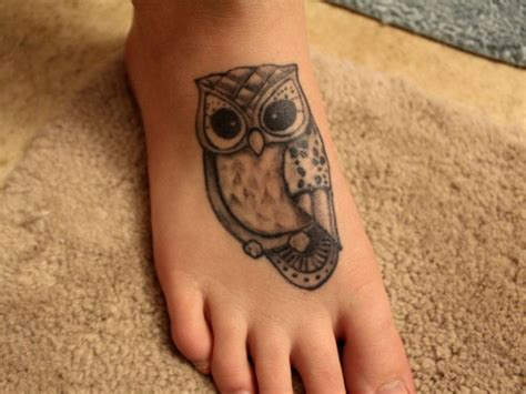 small badass tattoos 40 marvelous badass tattoos slodive