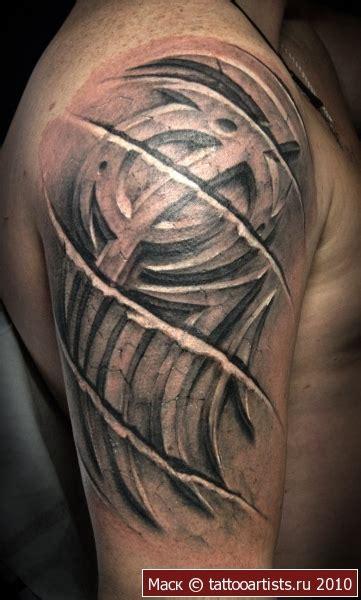beste keltische tattoos tattoo bewertung de lass deine