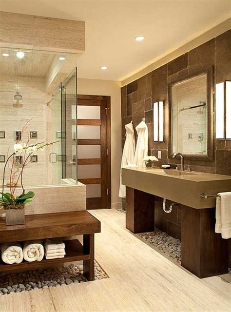 How To Decorate My Bathroom Like A Spa by Best 25 Spa Bathrooms Ideas On