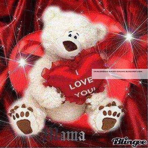 ver imagenes de amor en ingles ver imagenes de amor online desmotivaciones con frases