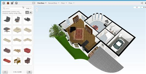 floorplanner 3d view not working floorplanner simple tool to draw domoticz house plan domotic and stupid stuff en