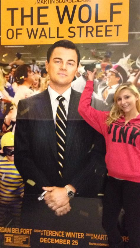 kisah nyata film the wolf of wall street the wolf of wall street movie poster 97598 vizualize