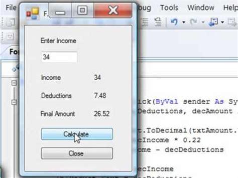 excel 2007 vba format currency excel vba format textbox decimal excel vba format