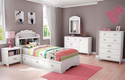 kids bedroom furniture ct kids bedroom interior painting services in fairfield ct