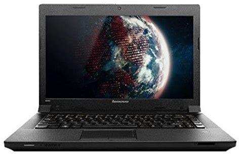Lenovo B460 buy lenovo b460 14 1 inch 2gb ram 320 gb hdd laptop windows used