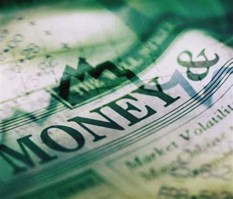 banci prima casa prima cas艫 2017 16 b艫nci vor acorda aproximativ 30 000 de