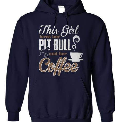 hoodies for pitbulls 101 best pitbull shirts and hoodies images on hoodies pitbull and design