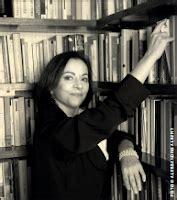 ufficio sta bompiani the book lover maggio 2012