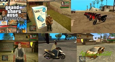 download game gta mod indonesia for android gta extreme indonesia v7 2016 terbaru kuyhaa me
