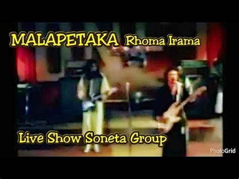 film rhoma irama raja dangdut full movie malapetaka rhoma irama original video clip of film