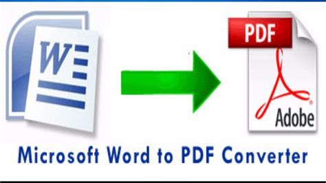 easily convert word   files   youtube